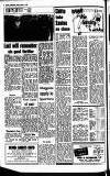 Buckinghamshire Examiner Friday 03 March 1972 Page 6