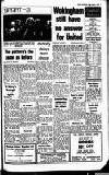 Buckinghamshire Examiner Friday 03 March 1972 Page 7