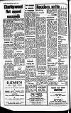 Buckinghamshire Examiner Friday 03 March 1972 Page 8