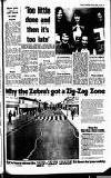 Buckinghamshire Examiner Friday 03 March 1972 Page 9