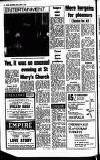 Buckinghamshire Examiner Friday 03 March 1972 Page 10