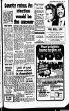 Buckinghamshire Examiner Friday 03 March 1972 Page 11