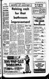 Buckinghamshire Examiner Friday 03 March 1972 Page 15