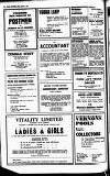 Buckinghamshire Examiner Friday 03 March 1972 Page 20