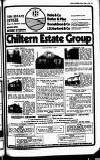 Buckinghamshire Examiner Friday 03 March 1972 Page 23