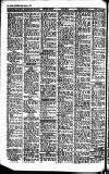 Buckinghamshire Examiner Friday 03 March 1972 Page 26