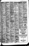 Buckinghamshire Examiner Friday 03 March 1972 Page 27