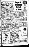 Buckinghamshire Examiner Friday 10 March 1972 Page 5