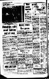 Buckinghamshire Examiner Friday 10 March 1972 Page 6