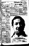 Buckinghamshire Examiner Friday 10 March 1972 Page 7