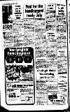 Buckinghamshire Examiner Friday 10 March 1972 Page 8