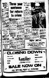 Buckinghamshire Examiner Friday 10 March 1972 Page 9
