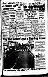 Buckinghamshire Examiner Friday 10 March 1972 Page 11