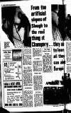 Buckinghamshire Examiner Friday 10 March 1972 Page 14