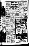 Buckinghamshire Examiner Friday 10 March 1972 Page 15