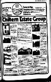 Buckinghamshire Examiner Friday 10 March 1972 Page 23