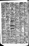 Buckinghamshire Examiner Friday 10 March 1972 Page 26