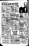Buckinghamshire Examiner Friday 10 March 1972 Page 28