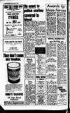 Buckinghamshire Examiner Friday 24 March 1972 Page 2