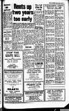 Buckinghamshire Examiner Friday 24 March 1972 Page 3