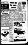 Buckinghamshire Examiner Friday 24 March 1972 Page 5