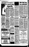 Buckinghamshire Examiner Friday 24 March 1972 Page 8