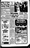 Buckinghamshire Examiner Friday 24 March 1972 Page 9