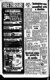 Buckinghamshire Examiner Friday 24 March 1972 Page 10