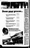 Buckinghamshire Examiner Friday 24 March 1972 Page 12