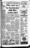 Buckinghamshire Examiner Friday 24 March 1972 Page 13