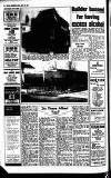 Buckinghamshire Examiner Friday 24 March 1972 Page 16