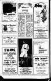 Buckinghamshire Examiner Friday 24 March 1972 Page 18