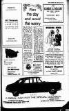 Buckinghamshire Examiner Friday 24 March 1972 Page 19