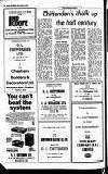 Buckinghamshire Examiner Friday 24 March 1972 Page 22