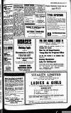 Buckinghamshire Examiner Friday 24 March 1972 Page 29