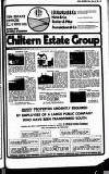 Buckinghamshire Examiner Friday 24 March 1972 Page 33