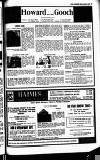 Buckinghamshire Examiner Friday 24 March 1972 Page 35