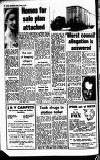 Buckinghamshire Examiner Friday 24 March 1972 Page 38