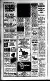 Buckinghamshire Examiner Friday 04 January 1974 Page 2