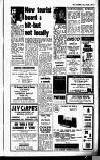 Buckinghamshire Examiner Friday 04 January 1974 Page 3