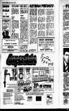 Buckinghamshire Examiner Friday 04 January 1974 Page 4