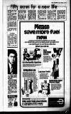 Buckinghamshire Examiner Friday 04 January 1974 Page 5