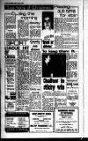 Buckinghamshire Examiner Friday 04 January 1974 Page 6