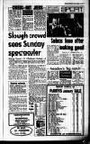 Buckinghamshire Examiner Friday 04 January 1974 Page 7