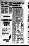 Buckinghamshire Examiner Friday 04 January 1974 Page 8