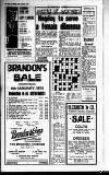 Buckinghamshire Examiner Friday 04 January 1974 Page 10