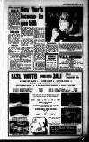 Buckinghamshire Examiner Friday 04 January 1974 Page 11