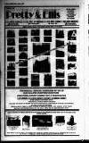 Buckinghamshire Examiner Friday 04 January 1974 Page 14