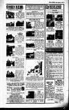 Buckinghamshire Examiner Friday 04 January 1974 Page 15