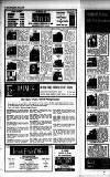 Buckinghamshire Examiner Friday 04 January 1974 Page 16